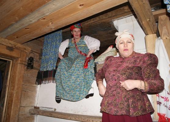 russkaya-baba-na-peche