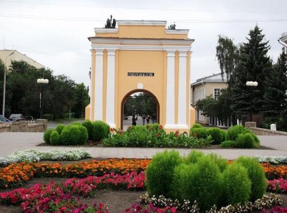 tarskie-vorota-omsk