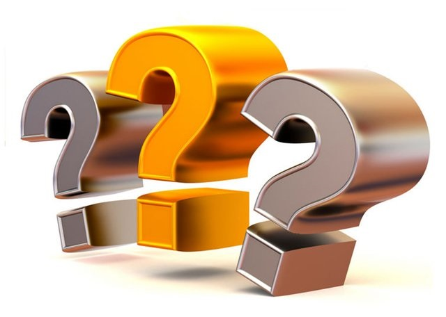 future4you ru ответы на вопросы